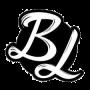 Logga BL